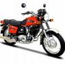 Запчасти на мотоцикл Иж Юпитер / Планета