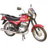 Запчасти на мотоцикл Минск