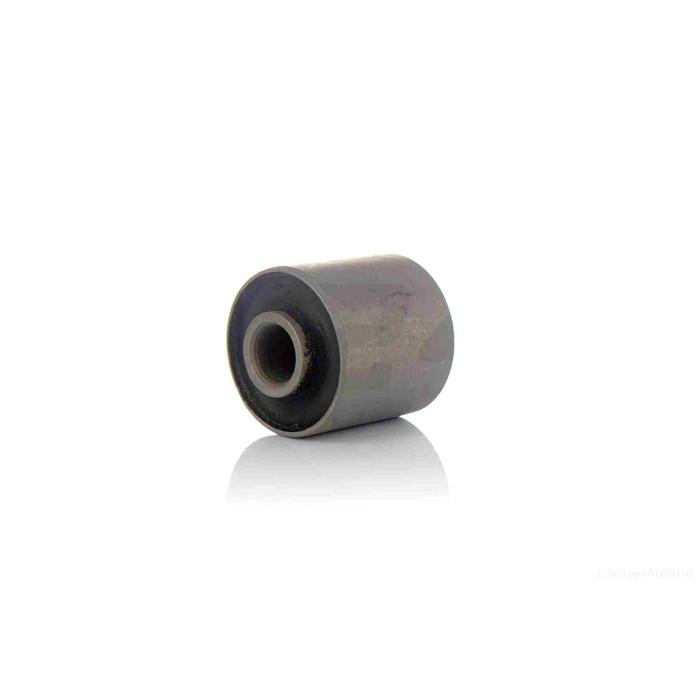 Сайлентблок  28-20/22-10mm  (класс A)