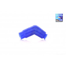 "Насвечник  4T  силикон, синий  ""LIPAI"""