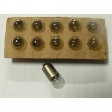 Лампочка панели приборов (10шт.)