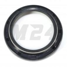 Сальник передней вилки ИЖ 34-43